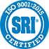 SRI ISO 9001:2015 Certified